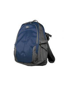 Klip Xtreme KNB-425 Kuest laptop backpack - mochila para transporte de portátil