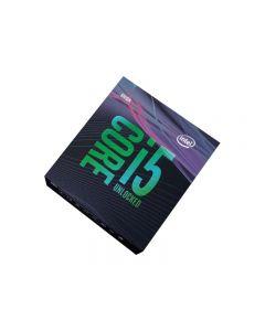 Intel Core i5 9600K / 3.7 GHz procesador
