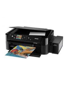 Epson L850 - impresora multifunción - color