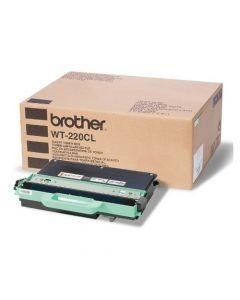 Recolector de Residuos Brother WT220CL (Duración estimada: 50,000 páginas al 5%)