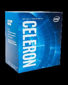 Procesador Intel Celeron G4930 Dual-Core
