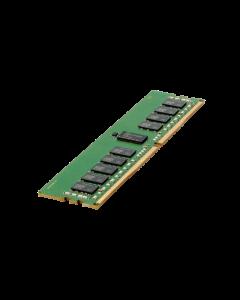 HPE SmartMemory - DDR4 - 8 GB - DIMM de 288 espigas - registrado