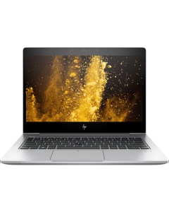 "Notebook HP ProBook 830 G5 | 13.3"" LCD 