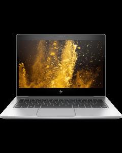 "Notebook HP ProBook 830 G5 | 13.3"" LCD | Intel Core i7 8550U | 8 GB | 256 GB SSD | Windows 10 Pro"