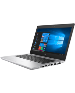"Notebook HP ProBook 640 G4 | 14"" LCD  Intel Core i5 8250U 