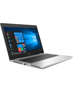 "Notebook HP 640 G4 | 14"" LCD 
