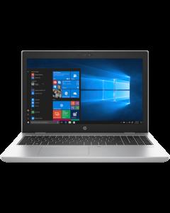 "Notebook HP ProBook 650 G4 | 15"" Intel Core i7 8550U | 8 GB | 1 TB HDD - Español"