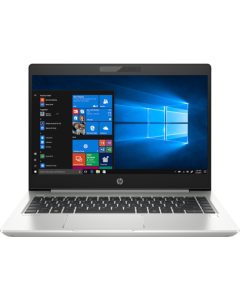 "Notebook HP ProBook 440 G6 | 14""  Intel Core i7-8565U 