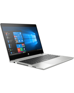"Notebook HP ProBook 440 G6   14""   Intel Core i5 8265U   1.6 GHz   4 GB DDR4 SDRAM   1 TB GB   Windows 10 Pro"