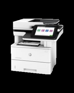 Impresoras Láser Multifunción para oficina multifunción HP LaserJet Enterprise M528dn - impresora / Copiadora / Scanner