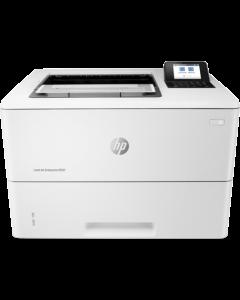 HP LaserJet Enterprise M507dn - Impresora de Oficina - Workgroup printer - hasta 45 ppm (monocromo)