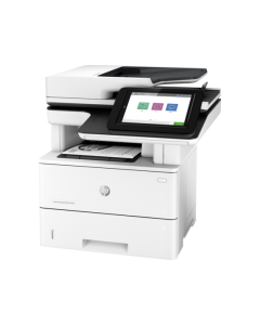 Impresora HP LaserJet Managed E52645dn - Workgroup printer - hasta 45 ppm (mono)