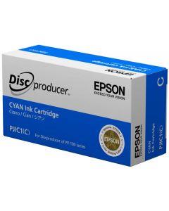 Epson Discproducer - cian - original