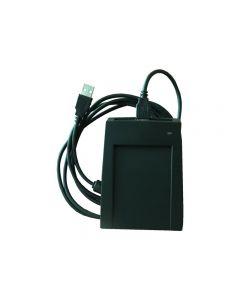 ZKTeco CR10E - lector de proximidad RF - USB