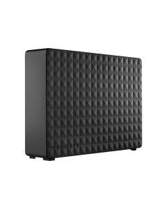Disco duro 4 TB | Seagate Expansion Desktop - USB 3.0