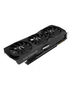 ZOTAC GAMING GeForce RTX 2080 AMP - tarjeta gráfica - GF RTX 2080 - 8 GB