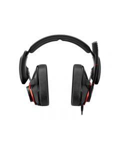 Sennheiser GSP 600 - auricular