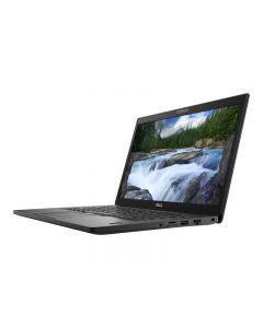 """Dell Latitude 7490 - 14"""" - Core i7 8650U - 8 GB RAM - 256 GB SSD"""