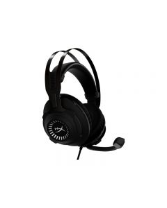 HyperX Cloud Revolver S - Audifonos Gamer