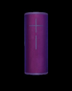 Logitech MEGABOOM - Speaker - Purple
