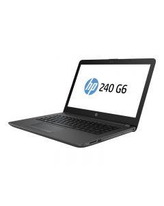 "HP 240 G6 - 14"" - Core i5 7200U - 4 GB RAM - 1 TB HDD - América Latina"