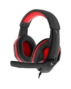 Headset con cable - Igneus Gaming XTH-550