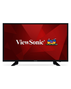 ViewSonic CDE3204 - 32"