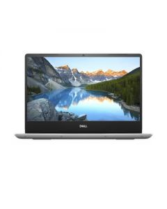 "Dell Inspiron 5480 - Ultrabook - 14"" - 1920 x 1080 LED - Intel Core i5 8265U / 3.9 GHz - 8 GB DDR4 SDRAM - 256 GB SSD - NVIDIA GeForce MX150 2GB GDDR5"