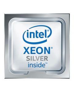 Kit de procesador HPE DL380 Gen10 Intel Xeon Silver 4108 (1,8 GHz/8 núcleos/85 W)