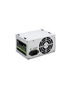 Xtech - Fuente de Poder Xtech ATX 600W (20+4pin) w/2 SATA