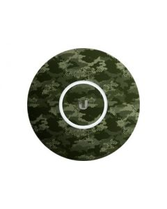 Ubiquiti CamoSkin - cubierta de dispositivo de red