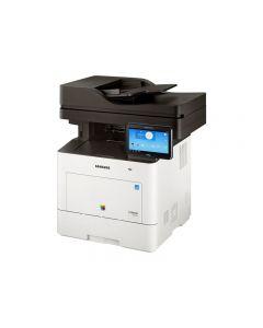 Samsung ProXpress SL-C4062FX - impresora multifunción - color