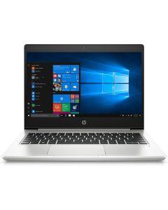"""HP 430 G6   ProBook - 13.3""""   Intel Core i5 8265U   8 GB DDR4 SDRAM   1 TB HDD   Windows 10 Pro"""