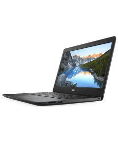 "Notebook  Dell Inspiron 3493 - 14"" - Intel Core i5-1035G1 - 8 GB Ram - 256 GB SSD - Windows 10 Home"