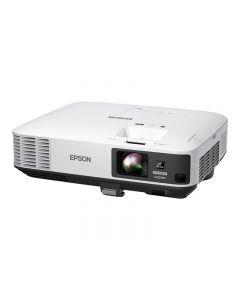 Epson PowerLite 2255U - proyector 3LCD - 802.11n inalámbrica/LAN/Miracast