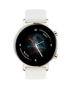 Reloj Huawei GT 2 Sport