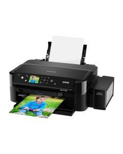Epson L810 - impresora - color - chorro de tinta