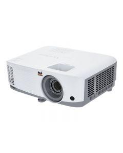 ViewSonic PG703W - proyector DLP