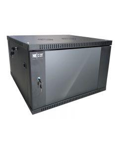 Nexxt Solutions SKD - armario - 6U