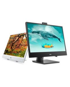 "Dell Inspiron 3477 - Intel Core i5 I5-7200U - 4 GB - 1 TB HDD - 23.8"" - Spanish"