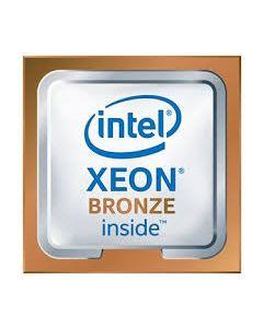 Procesador Intel Xeon 3106 - 1.7GHz - 8 Núcleos - 11MB Cache - 85W - Para HPE DL360 Gen10