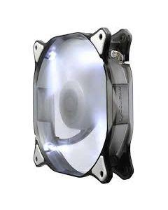 COUGAR CFD140 - Ventilador para caja - 140 mm