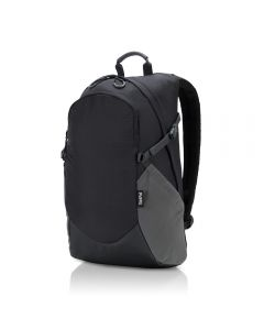 "Mochila Notebook activa ThinkPad de 39,6 cm (15,6"") Lenovo - negro"