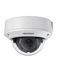 Cámara de Vigilancia en Red Hikvision DS-2CD1723G0-IZ, Variofocal, Interior/Exterior - 2MP 2.8-12mm VF Mot.