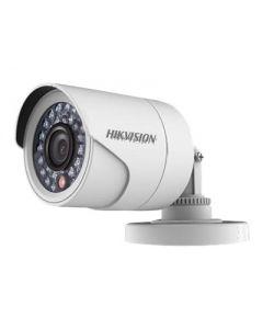 Hikvision Turbo HD Camera DS-2CE16C0T-IRP - cámara de videovigilancia