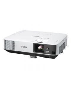 Epson PowerLite 975W - proyector 3LCD - 802.11n inalámbrico / LAN