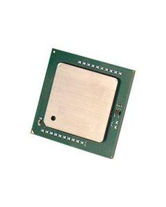 Intel Xeon Silver 4110 / 2.1 GHz procesador