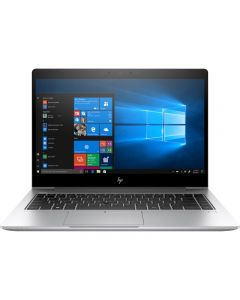 "HP EliteBook 840 G6 - 14"" - Intel Core i5-8250U 