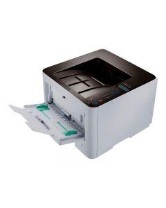 Samsung ProXpress SL-M4020ND - impresora - monocromo - laser