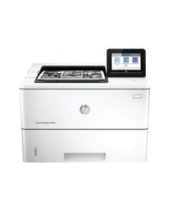 Impresora LaserJet HP E50045dw - Workgroup printer
